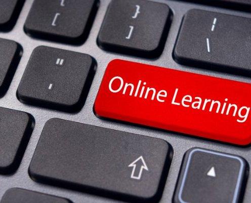 Software Development-Online