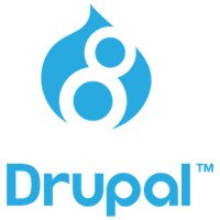 200 Drupal 8 Videos for Free