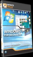 Beginners - Windows 7 Training Video