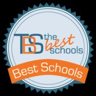 best-school-seal-2