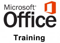 Free online Microsoft Office training courses