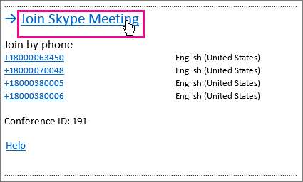 join_skype_meeting_outlook_meeting_request_425x256.png