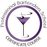 Professional Bartending School Inc