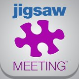 Jigsaw Meeting, LLC