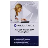 K Alliance,LLC