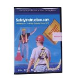 SafetyInstruction.com