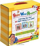 Scholastic Teaching Resources (Teaching