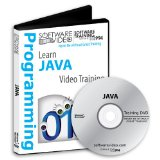 Software Video Online Training Membership Instant Download and DVD for Everyone Individuals Schools Businesses Government Teaching Everyone Since 1994