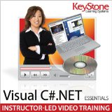 Keystone Learning Systems