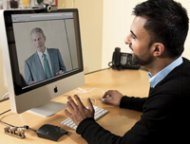 IDVideoPhone Desktop Video