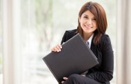 Legal Secretary Online Course