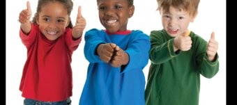 Child Care courses online
