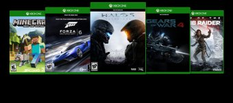 Free online Microsoft games