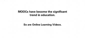 Online Learning Videos