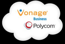 SimpleSignal and Polycom in the Cloud