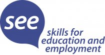 Skills for Education and Employment