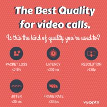 THE_BEST_VIDEO_CALL_QUALITY_1