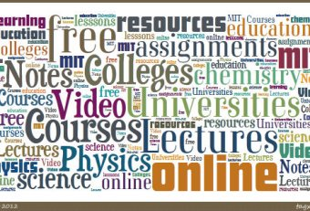 Course online free