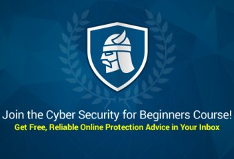 Cyber Security courses online free