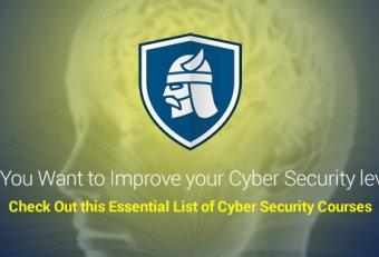 Cyber Security online courses