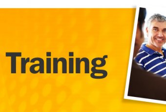 Employee Training courses