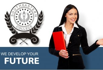 Free Business Certification online