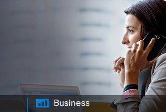 Free online Business Seminars