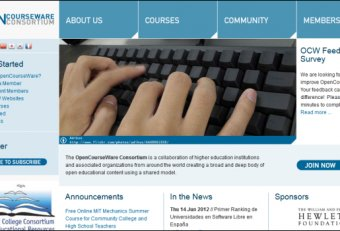 Free online courses that offer Certificates