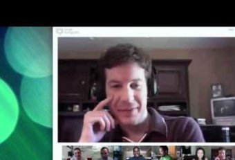 Free online group video calls