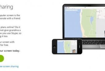 Free online Screen sharing Tools
