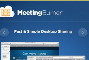 Free Video Conferencing Service