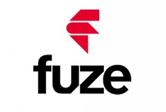 Fuze Meeting review