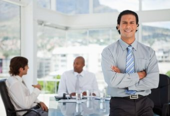 Human Resources online Training
