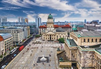 I want to study online free