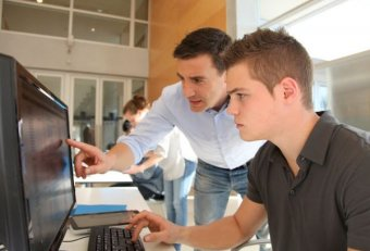 It Certifications online free