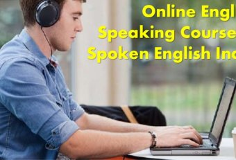 Online Speaking Course