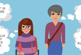 Online teaching software free download