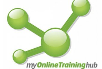 Online Training Hub