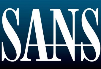 SANS Security Training courses