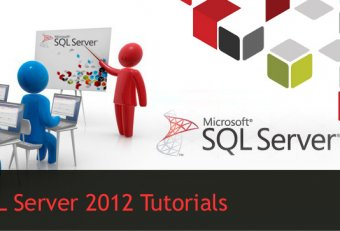 Server 2012 video Training