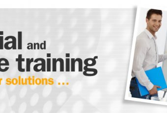 Skills Training courses