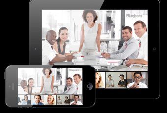 Video Conferencing Download