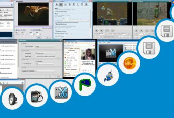 Video Conferencing Freeware