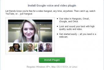 Video Conferencing Software Reviews