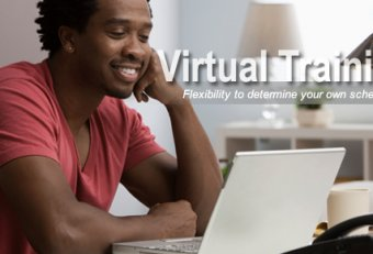 Virtual Training courses