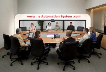 What are Video Conferencing?