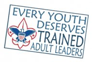 trained-leader1