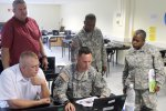 Training management course helps commanders