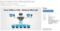 udemy-ccna-ccie-multicast-screenshot
