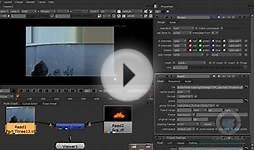 04.-Compositing Free Nuke Software Training Tutorial